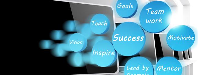 Dhanush Infotech: Management Team  Enterprise IT and